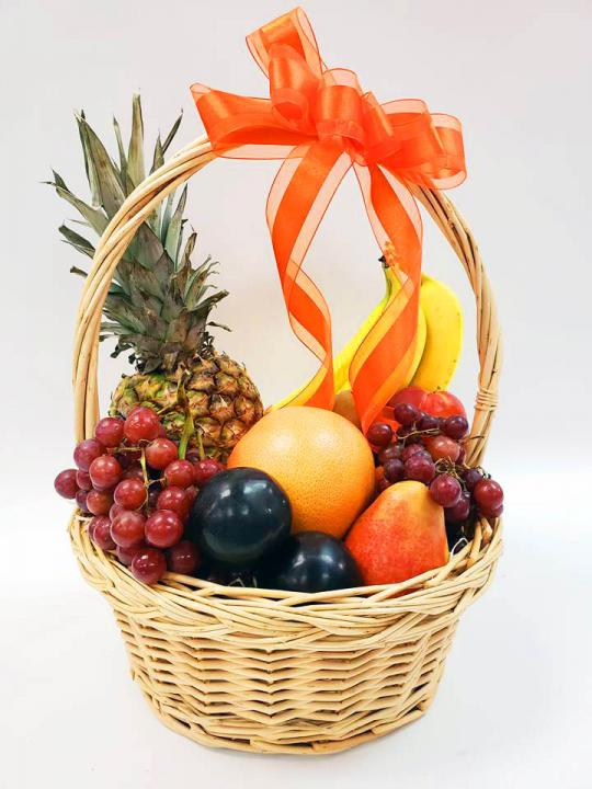 Panier de Fruits - PF-001
